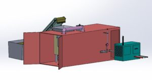 Biomass Fuelled Generator Systems_1.0