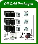 off-grid_icon