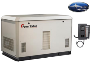 powerstation12kw[1]